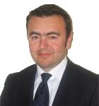 Frédéric SITBON