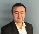 Frédéric SITBON, Directeur SIYOU CONSEIL